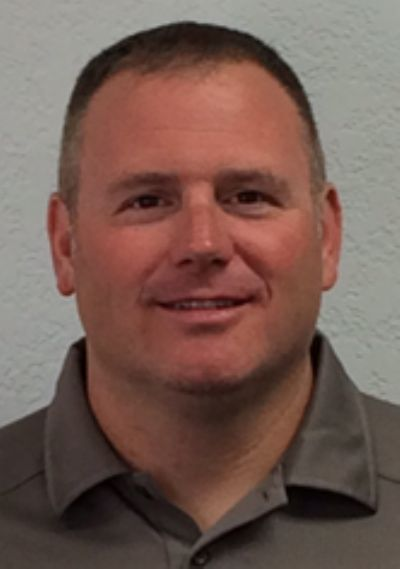 Trey Kizer has been named store manager of RDO Equipment Co. at the company's Hewitt, Texas location.